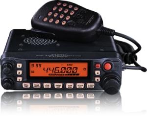 FT-7900R_thumb