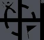 Logo_Geocaching_4squares_NightCacheGrey
