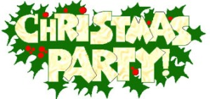 336px-office-christmas-party-clip-art-51543