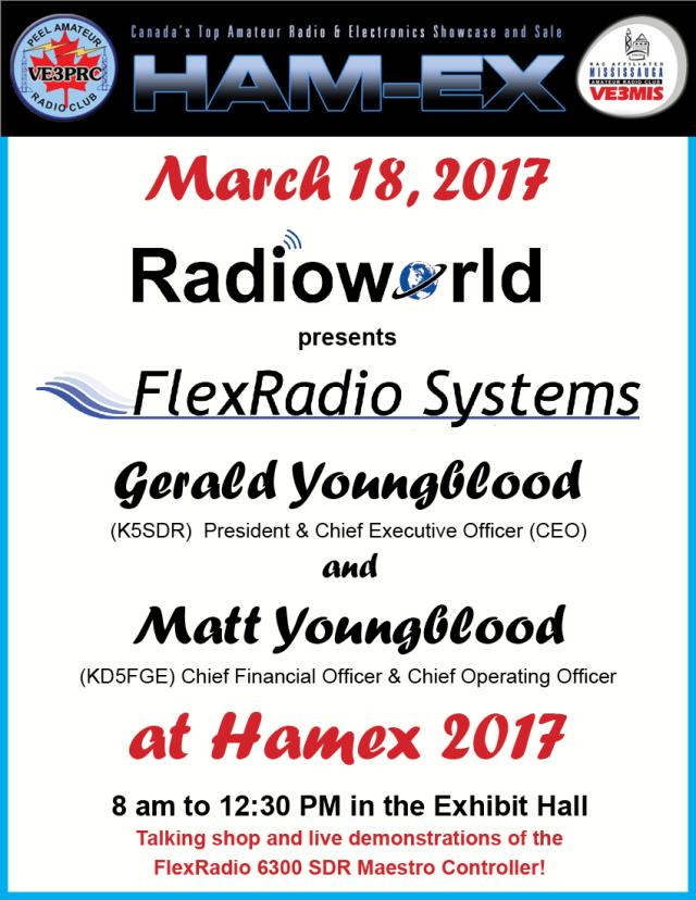 hamex-flyer