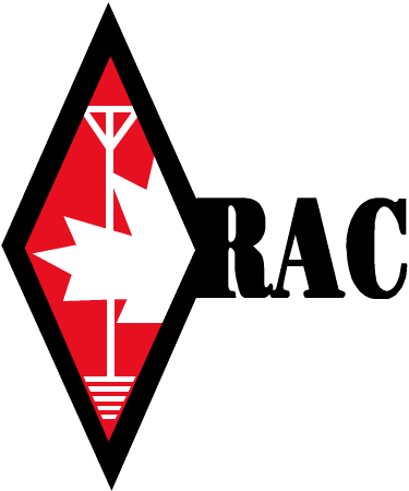 how to become an rac memember