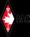 RAC 375wh