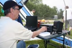 Field Day 2010 (15)