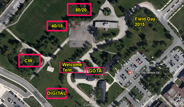 Field-Day-Map