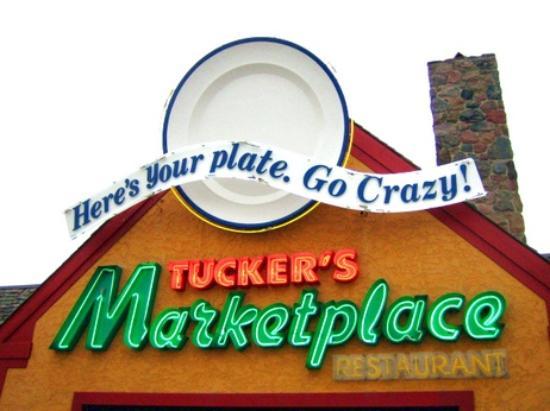 tucker-s-marketplace